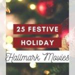 best hallmark christmas movies